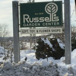 Russell S Garden Center 28 Fotos 49 Beitr Ge