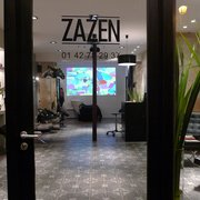 zazen 12 reviews hair salons paris france 38 rue roi de sicile yelp. Black Bedroom Furniture Sets. Home Design Ideas