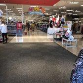 Target  W Redondo Beach Blvd Gardena Ca