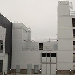 Tactical Design - Architects - 231 E Buffalo St, Historic Third ...
