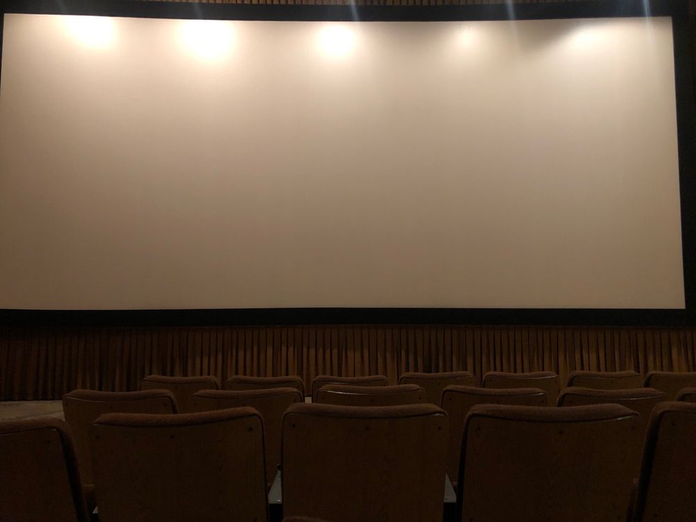 Park Cinemas: 738 W Winnemucca Blvd, Winnemucca, NV