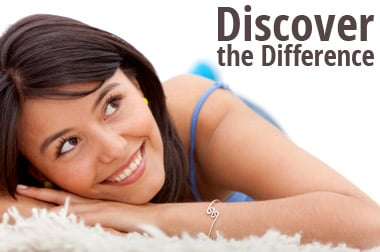 Heaven's Best Carpet Cleaning Pocatello: 1110 Yellowstone Ave, Pocatello, ID
