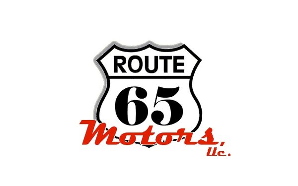 route 65 motors angebot erhalten notar 1702 rt 65 ellwood city pa vereinigte staaten. Black Bedroom Furniture Sets. Home Design Ideas