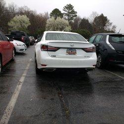 Photo Of Scott Clark Nissan   Charlotte, NC, United States