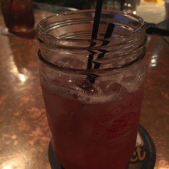 The Lobster Trap - 210 Photos & 287 Reviews - Seafood - 290 Shore Rd, Bourne, MA, United States ...
