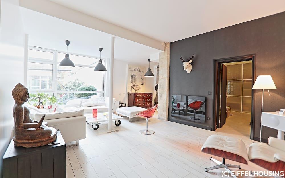 Eiffel housing agenzie immobiliari 91 rue du faubourg - Agenzie immobiliari francia ...