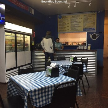 Photo Of Bountiful Greek Cafe Ut United States