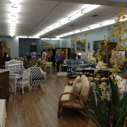 reclaimed living furniture stores 612 arnold ave point pleasant beach nj phone number yelp. Black Bedroom Furniture Sets. Home Design Ideas