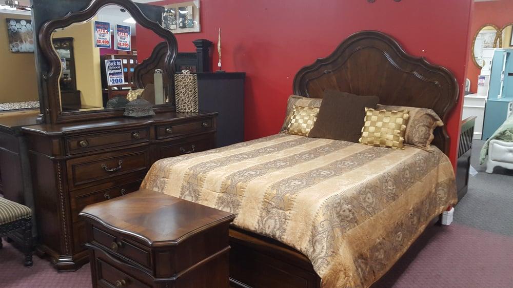 Wonderful Photos For Gonzalez Furniture   McAllen   Yelp