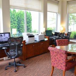 Photo Of Hilton Garden Inn Wilkes Barre   Wilkes Barre, PA, United States  ...