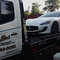 LewisvilleTowing Get Quote Towing S Stemmons Fwy - Maserati roadside assistance