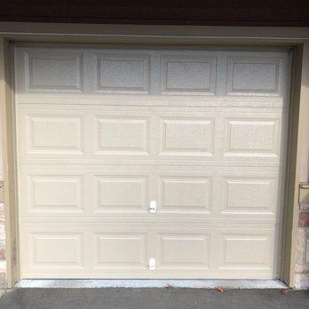 Danu0027s Garage Door Repair U0026 Services   (New) 42 Photos U0026 50 ...