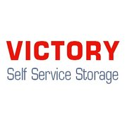 ... Photo Of Victory Self Storage   Staten Island, NY, United States ...