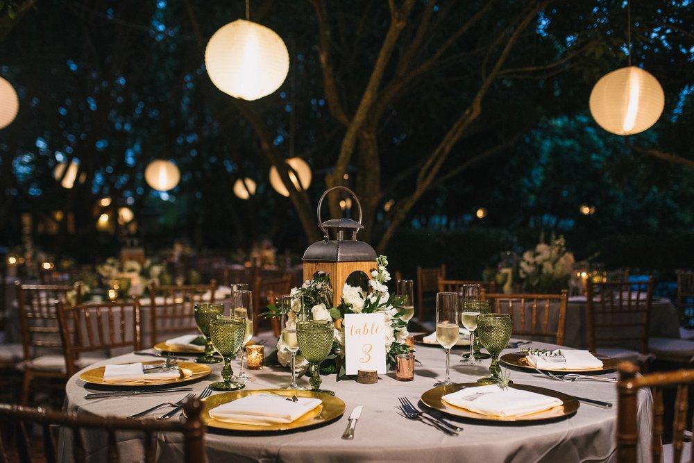 PCS Events - Catering & Design: 14182 SW 139th Ct, Miami, FL