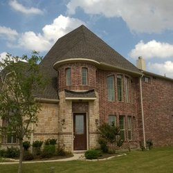 Photo Of Havel Roofing Solutions   Frisco, TX, United States