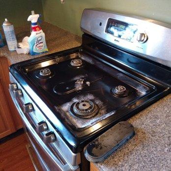Nutid glass ceramic max burton induction cooktop manual