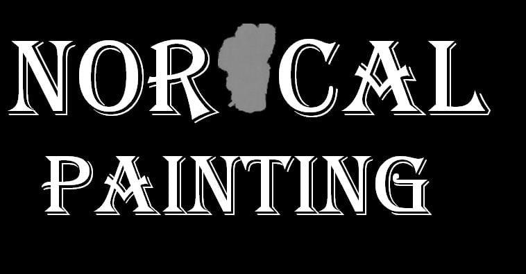 Nor Cal Painting: 22221 Juniper St, Floriston, CA
