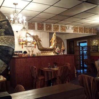 Thai Food In Watertown Ny