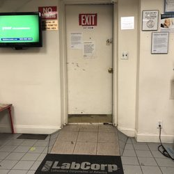 Yelp Reviews for LabCorp - CLOSED - 22 Reviews - (New) Laboratory