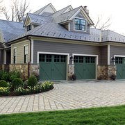 Elegant ... Photo Of Overhead Door Company Of Washington, DC   Beltsville, MD,  United States ...