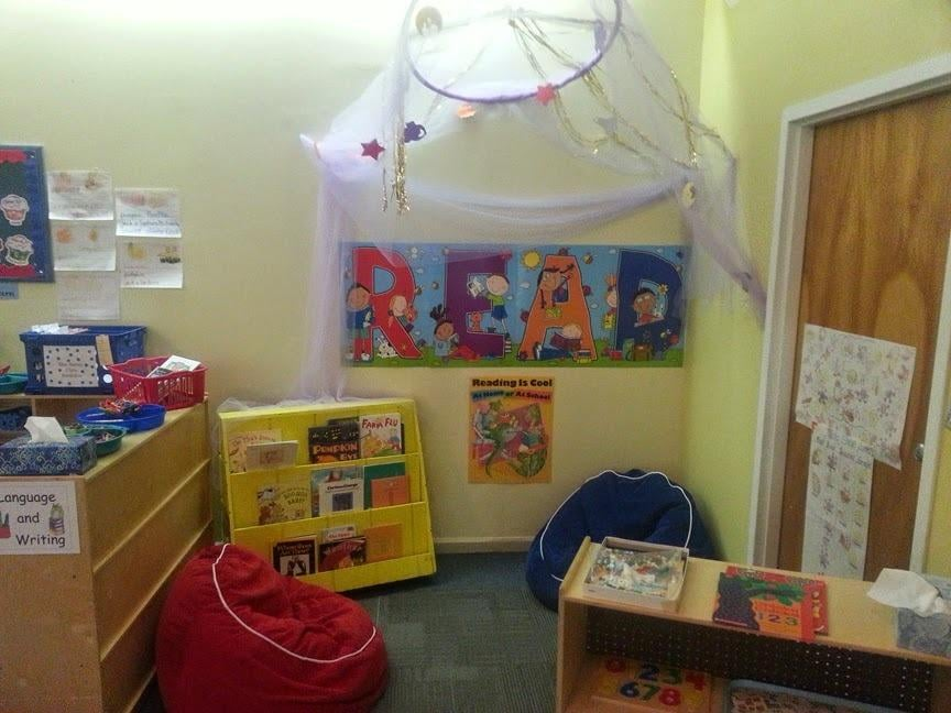 christian preschool near me - Yelp