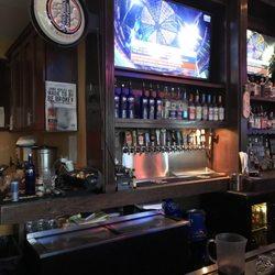 Wildwood Pub & Grill - 51 Photos & 65 Reviews - Burgers - 17253 New ...