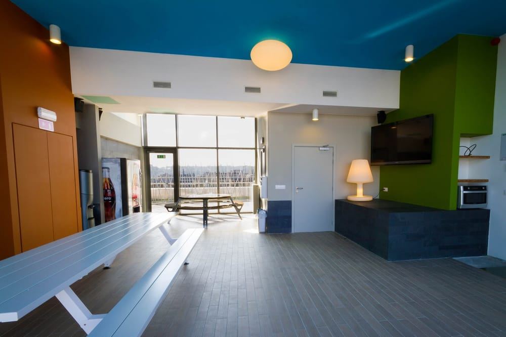 jardin d 39 hiver etage 10 yelp. Black Bedroom Furniture Sets. Home Design Ideas