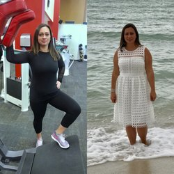 Will acetyl l carnitine help me lose weight