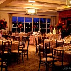 Photo Of Paramount Country Club New City Ny United States
