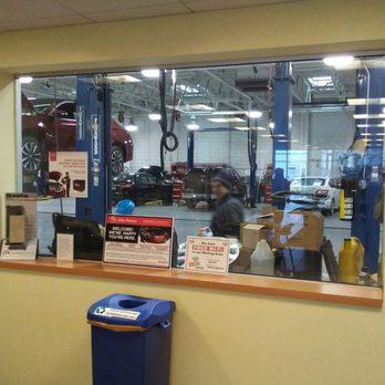 John sisson motors 14 photos 15 reviews car dealers for John sisson motors washington pa