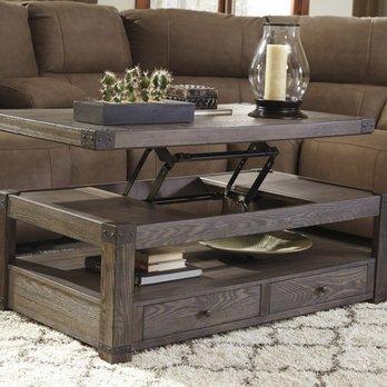 Photo Of Factory Furniture Mattresore Phillipsburg Oh United States Tail