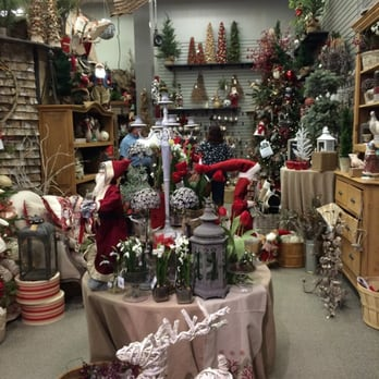 home decor stores plano tx decorator warehouse plano decoratingspecial 12616