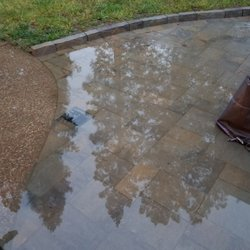 Pavers Made Possible - (New) 128 Photos & 41 Reviews