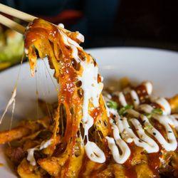 The Best 10 Korean Restaurants In Alpharetta Ga With Prices