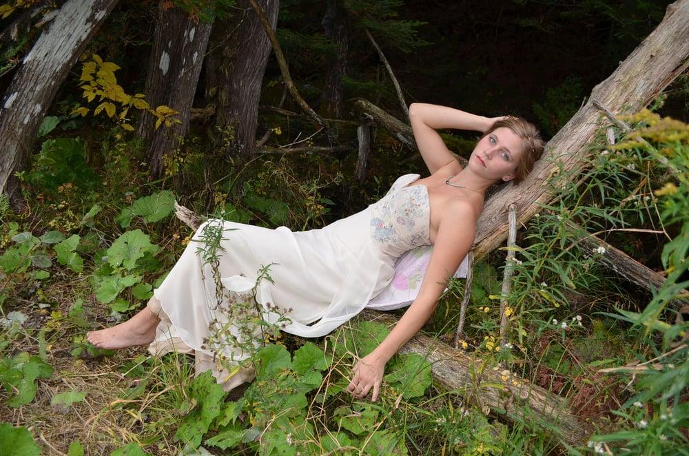 Tara Lynn: 935 U S Rt 5, Sutton, VT
