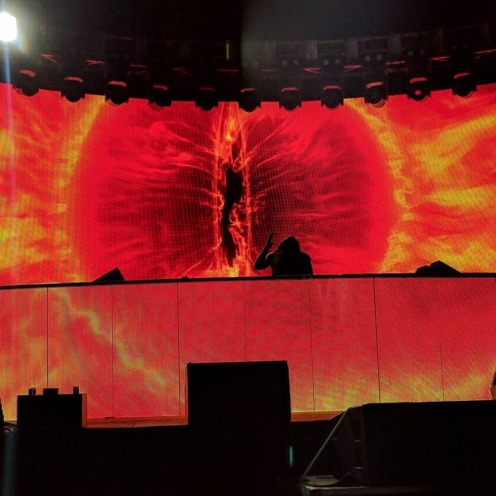 Sun City Music Festival: El Paso, TX
