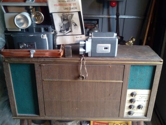 Photo Of Woodyu0027s Antiques U0026 Used Furniture   Petersburg, VA, United States