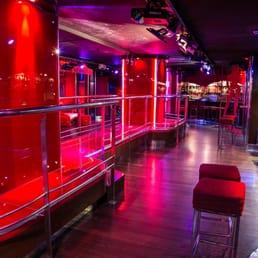 bacarr strip club 39 photos adult entertainment carrer de bori i fontest 25 sarri. Black Bedroom Furniture Sets. Home Design Ideas