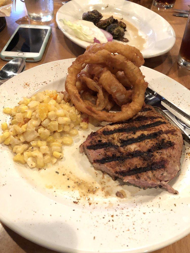 Fork and Hammer: 546 Main St, Plattsmouth, NE