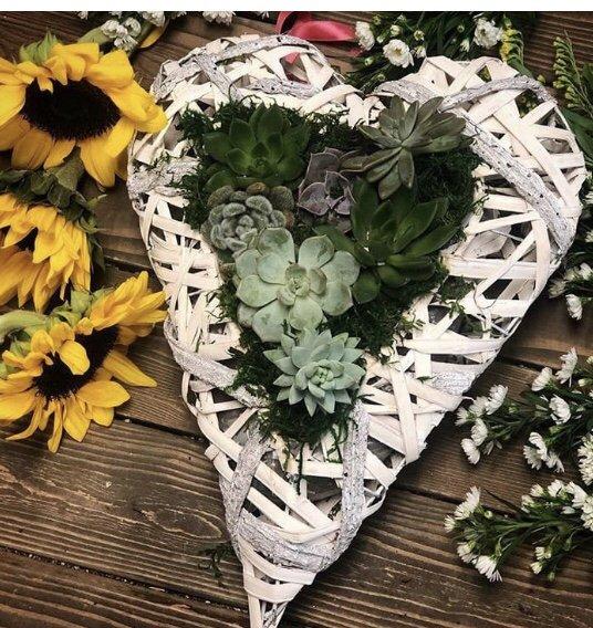 Bella Calla Floral and Botanical Studio