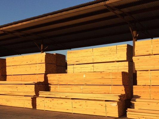 Mg Building Materials 1734 W Oaklawn Rd Pleasanton Tx Mapquest