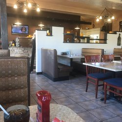 Photo Of Sergio S Restaurante Pizzaria Quarryville Pa United States