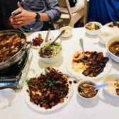 Mala Sichuan Bistro - 1130 Photos & 694 Reviews - Szechuan ...