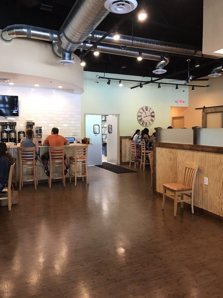 Reveille Cafe Menu Sugar Hill Yelp