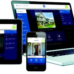 Saber Security Inc 16 Reviews Security Systems 3570