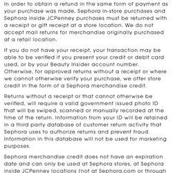 Sephora - 56 Reviews - Cosmetics & Beauty Supply - 290 E Via ...