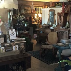 Olive tree market place used vintage consignment - Olive garden wentzville missouri ...