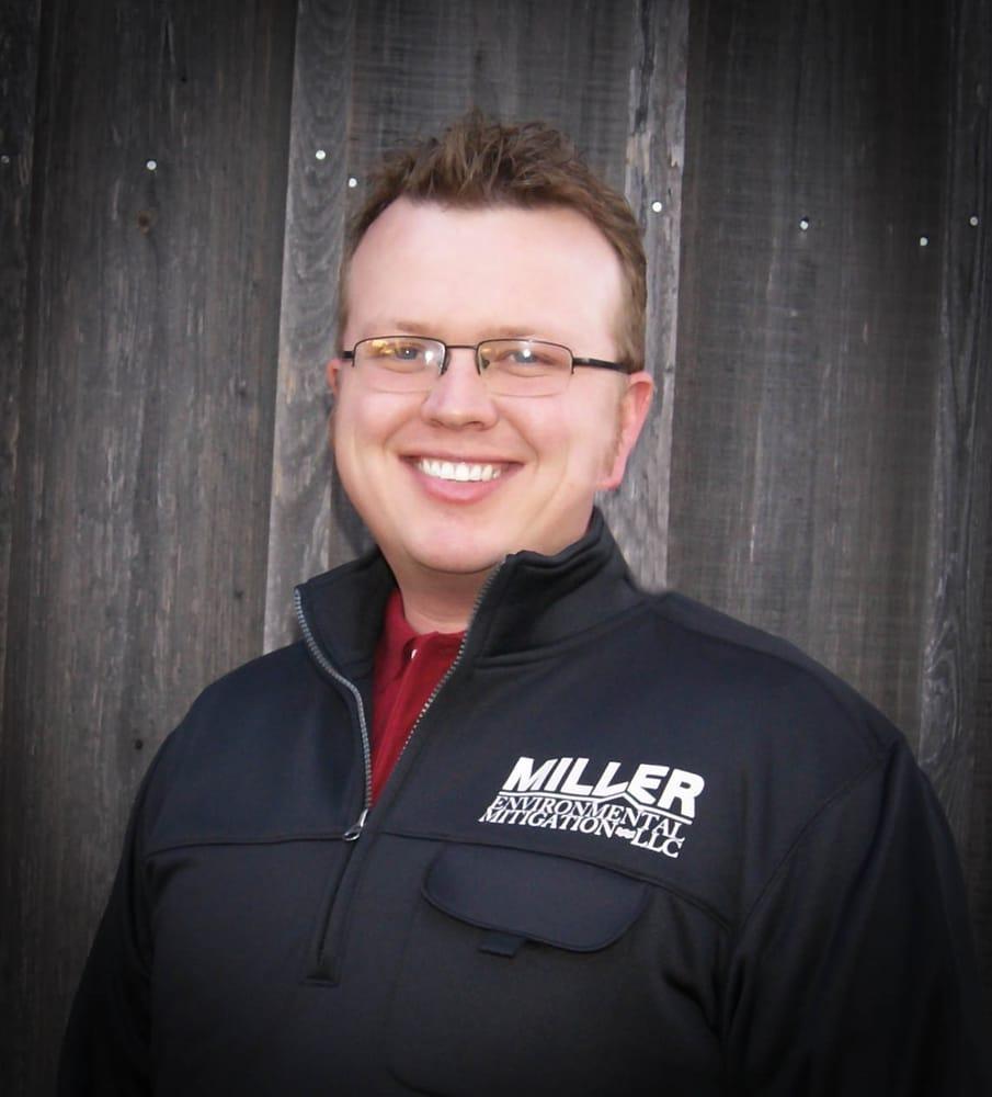 Miller Environmental Mitigation: 17 Junction Dr, Glen Carbon, IL