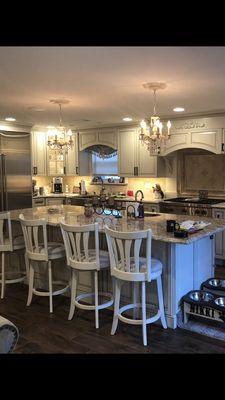 Staten Island Kitchen Cabinet 1527 Arthur Kill Rd Staten Island Ny