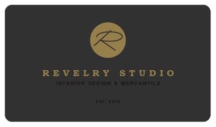 Revelry Studio